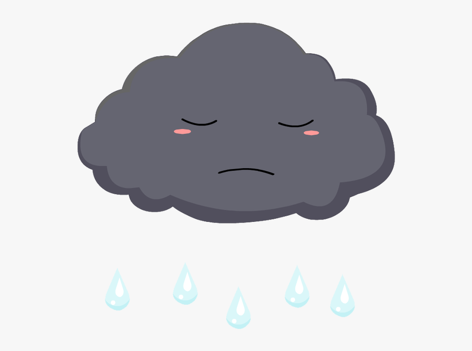 Clipart Of Cloud, Cloud Png Transparent And Dark Clouds.