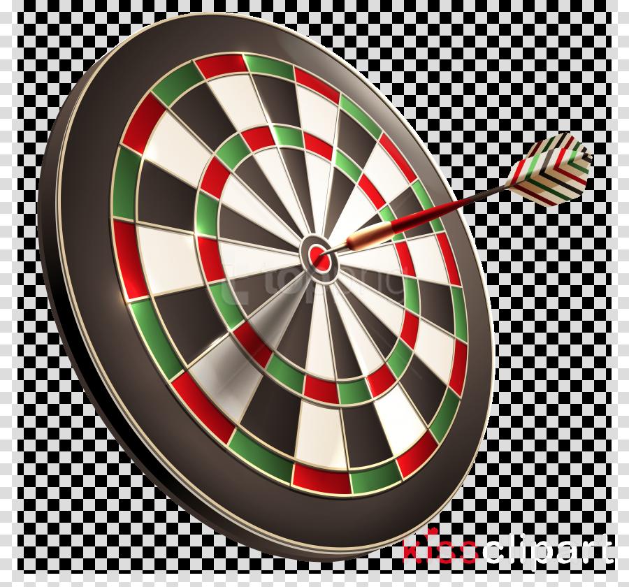 dartboard darts games dart ranged weapon clipart.