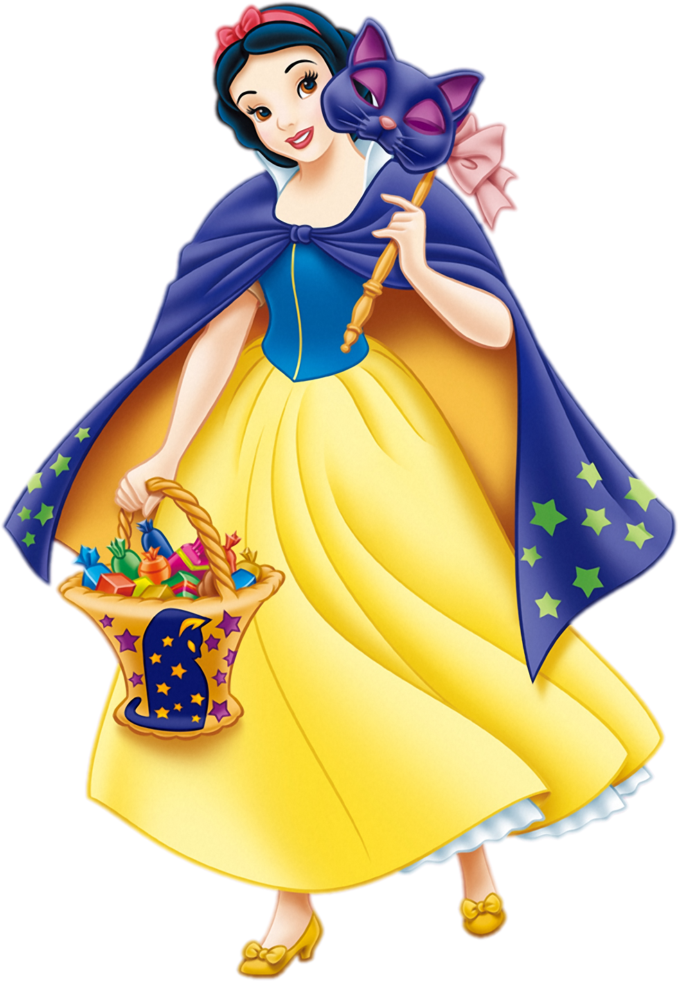 Clipart Das Princesas Disney 20 Free Cliparts