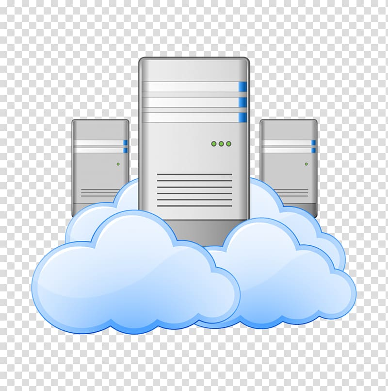 Cloud storage , Data center Cloud computing Colocation.