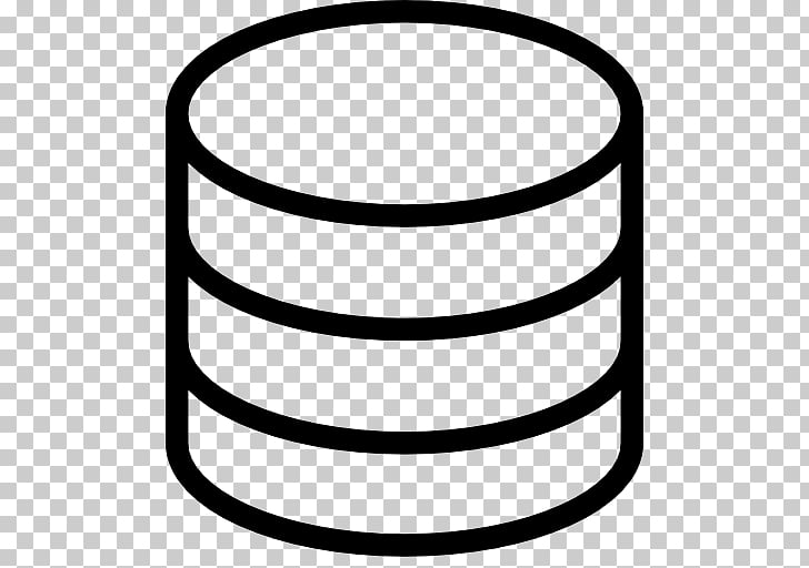 Computer Icons Database , database PNG clipart.