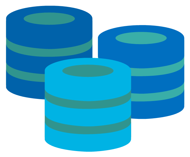 database clipart Database SQL Clip art clipart.