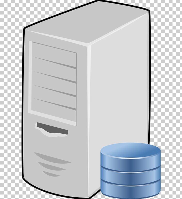 Computer Servers Database Server Computer Software PNG, Clipart.