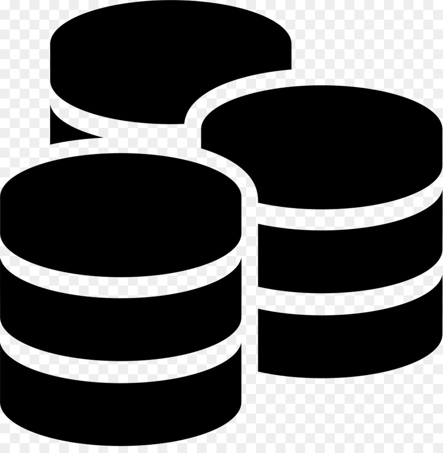 Database Logo clipart.