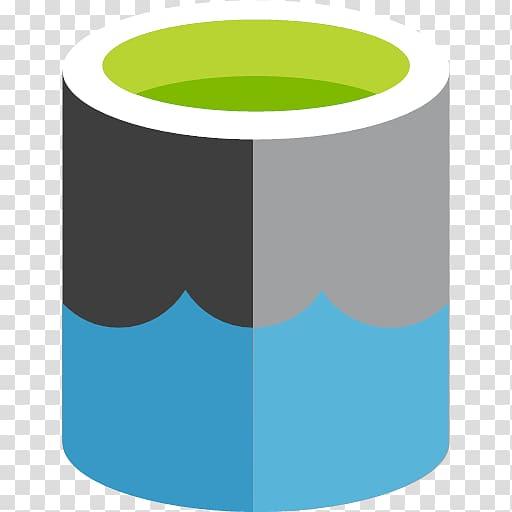 Azure Data Lake Microsoft Azure SQL Database Big data, Data.