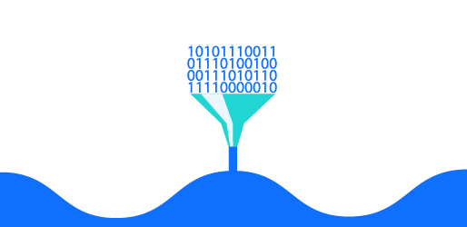 The business value of a governed data lake.