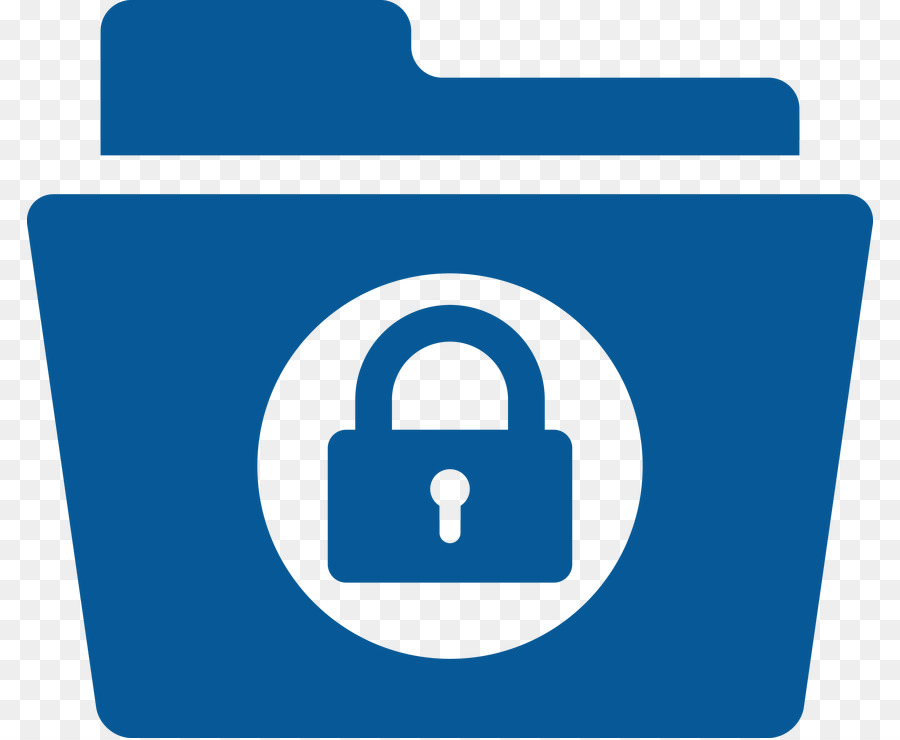 Clip art Datenschutz Informationen Datenschutz.