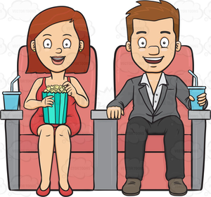 Free Dating Clipart.
