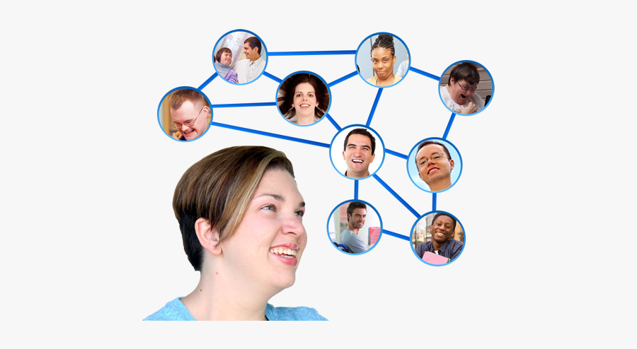 Special Needs Dating Site , Free Transparent Clipart.