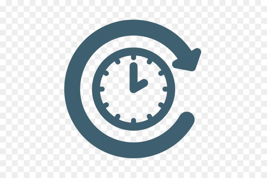Circle Time png download.