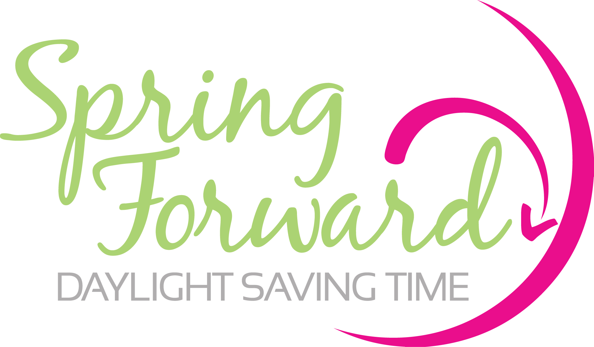 Daylight Savings Time Logo For Free Clipart Clock & Clip Art Images.