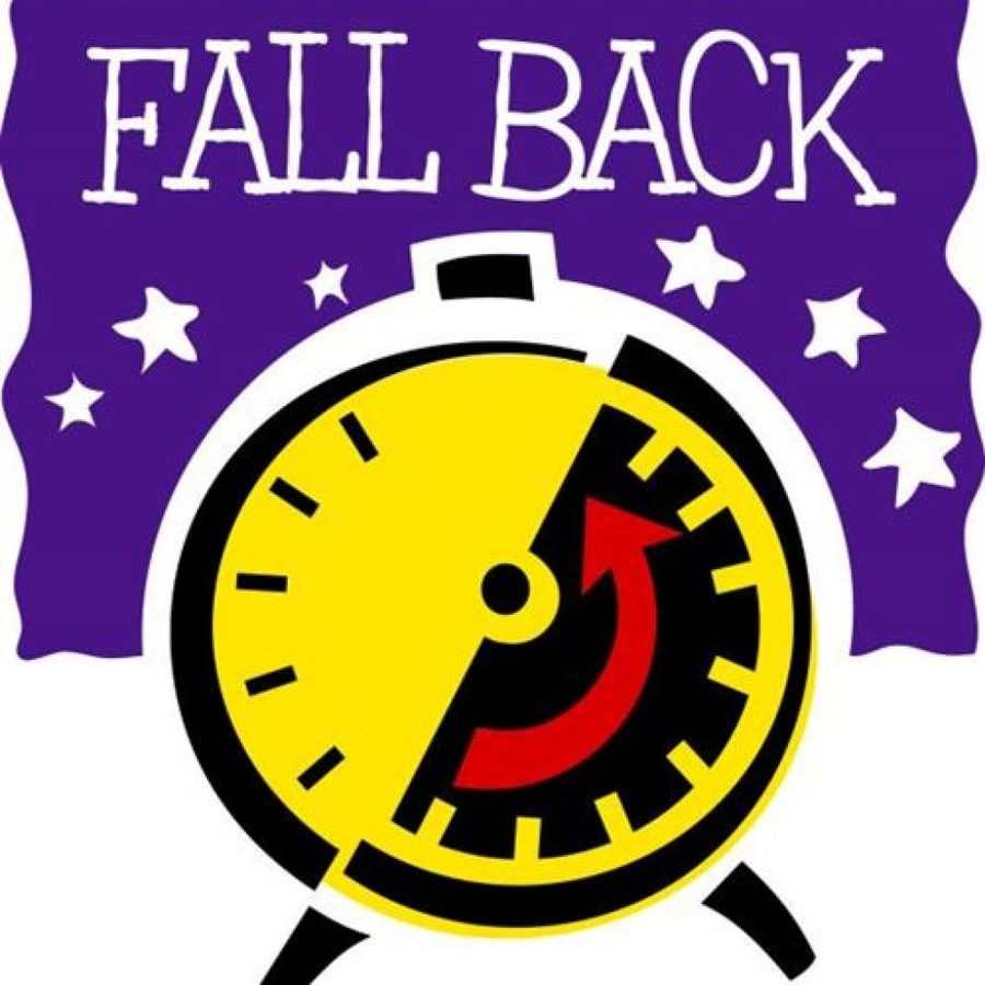Download daylight savings time 2012 clipart Daylight saving time in.