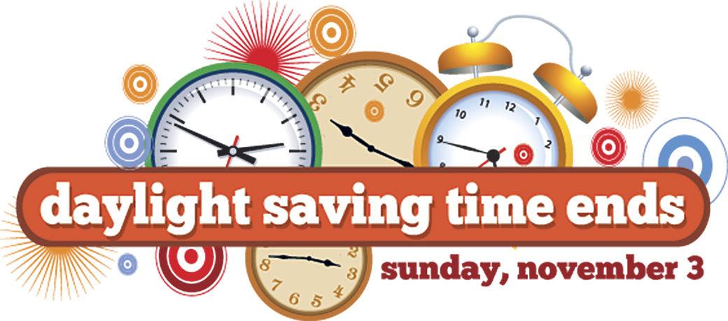 92+] Daylight Savings Time 2018 Wallpapers on WallpaperSafari.
