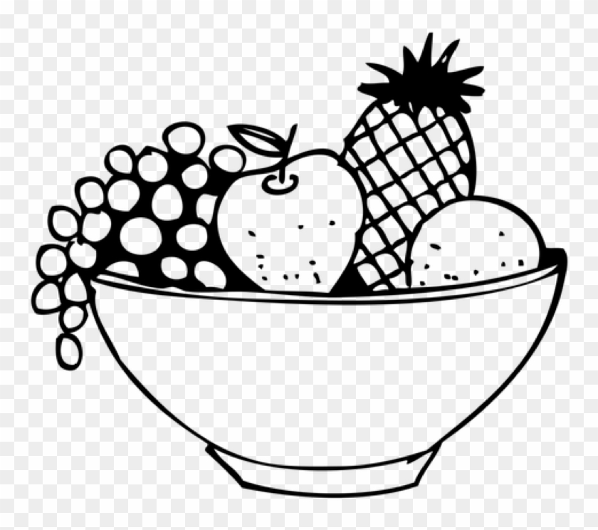 Images Of Fruit Basket For Drawing 38 Free Download.