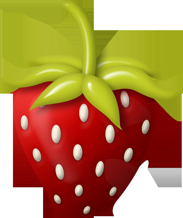 HD Pintura De Fruta, Dibujos De Frutas, Repujado, Apliques.