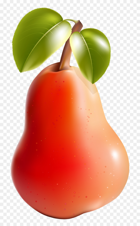 Фотки Fruit Clipart, Food Clipart, Fruit And Veg, Fruits.