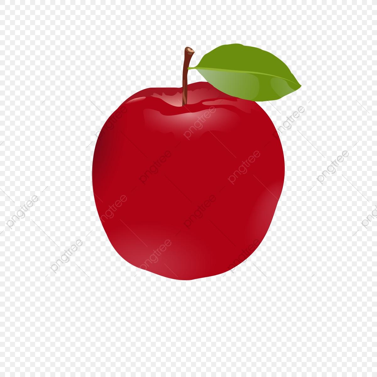 Dibujo De Frutas Clipart Apple, Logo De Exquisita Fruta, Clipart.