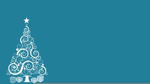 Clipart De Navidad Gratis Para Descargar.