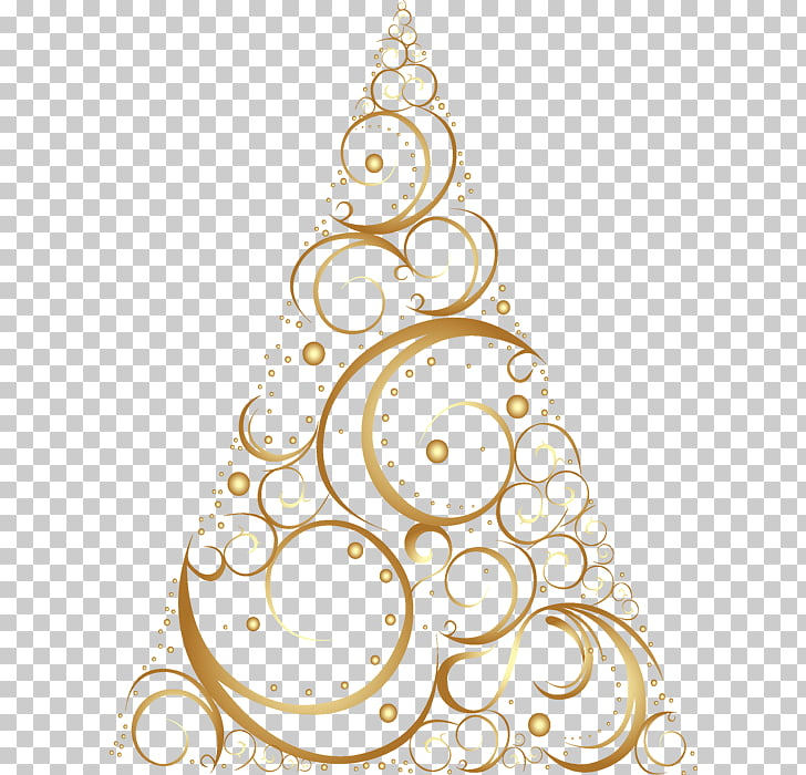 árbol de navidad gratis, arboles PNG Clipart.