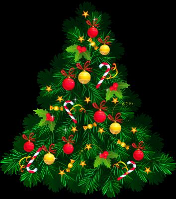 gifs animados navidad gratis para descargar en 2019.