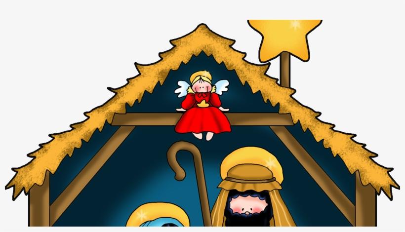 Pesebres Nacimiento De Jesus Natividad Reyes Magos.