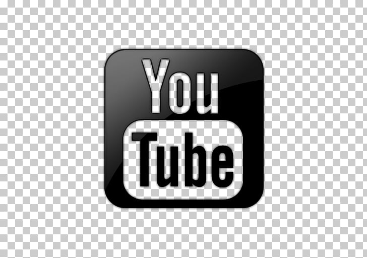 YouTube Black and white Computer Icons , beauty coke PNG.