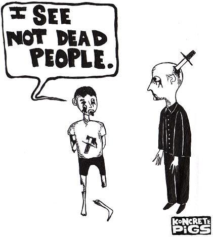 Free Dead Cartoon, Download Free Clip Art, Free Clip Art on.