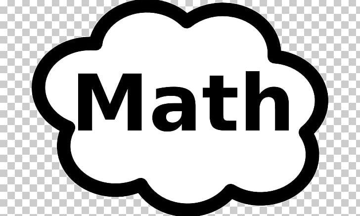 Mathematics Portable Network Graphics Love PNG, Clipart.