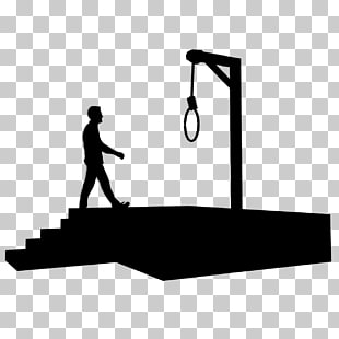 Capital punishment Death row Crime , punishment PNG clipart.