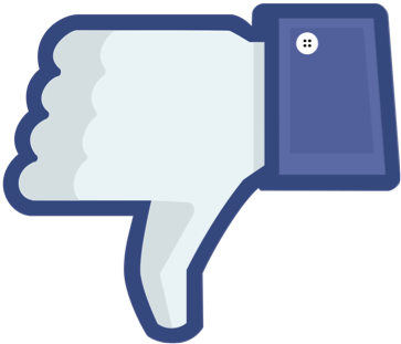 Overcoming Organic Reach Decline with Facebook Advertising.