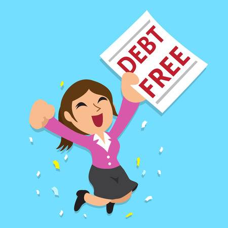 64,102 Debt Cliparts, Stock Vector And Royalty Free Debt Illustrations.