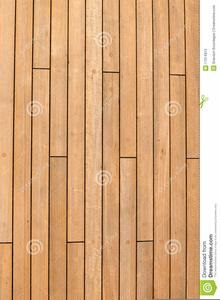 Wooden Deck Clipart.