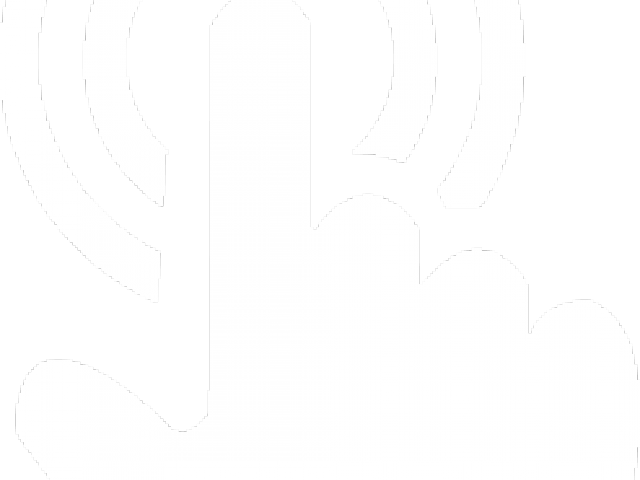 Breifing Form Icon Declaration Png.