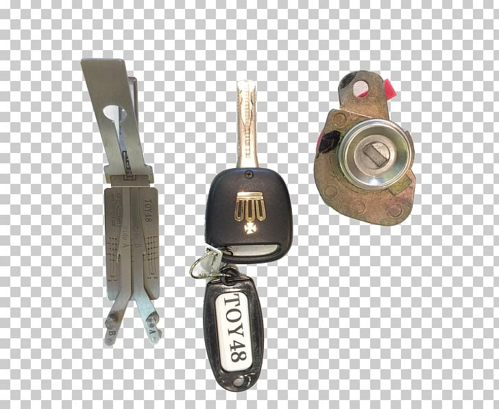 Tool UAP Tradelocks Binary Decoder PNG, Clipart, 2in1 Pc.