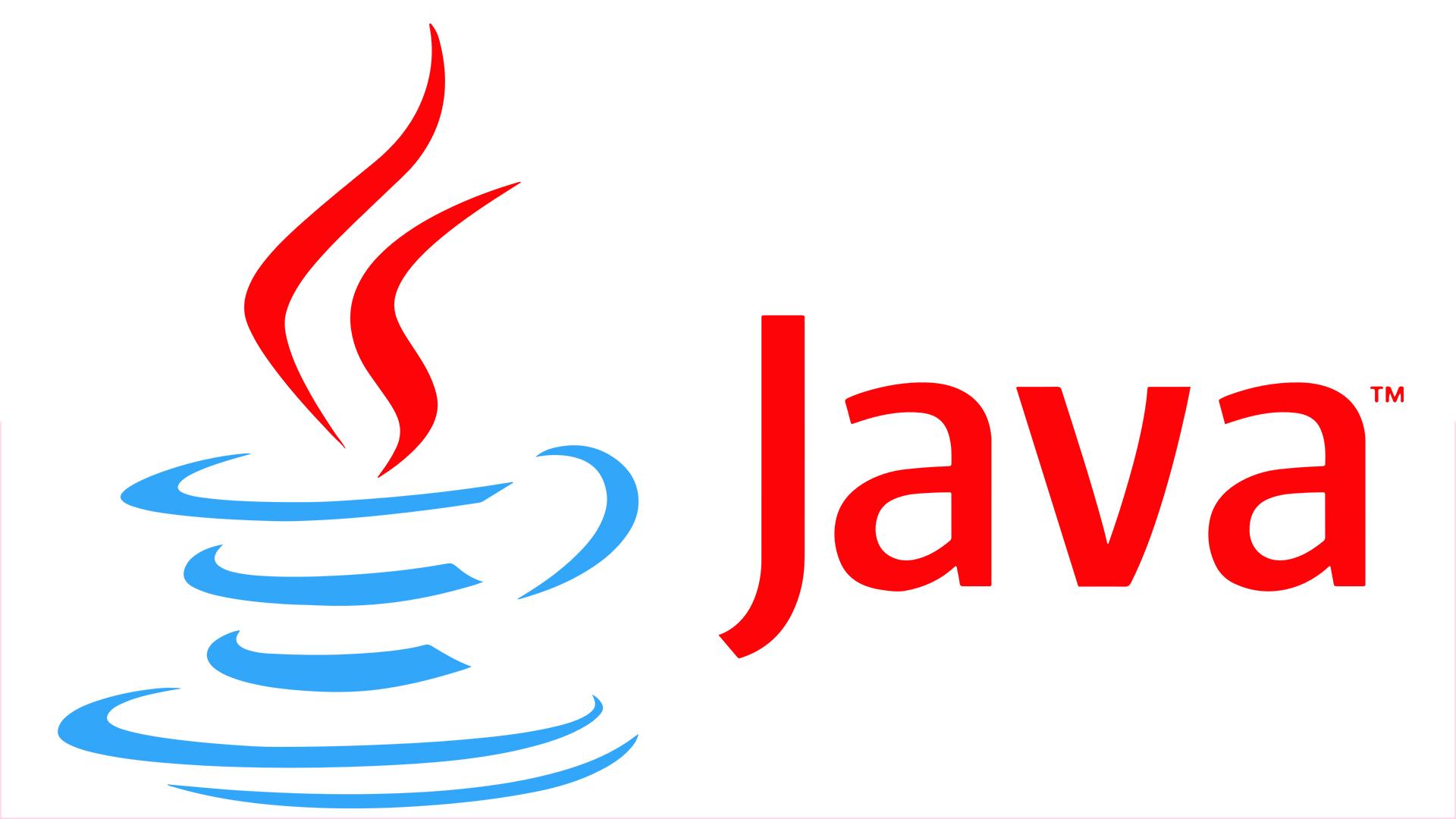 Serialization of Java Objects to XML using XMLEncoder.