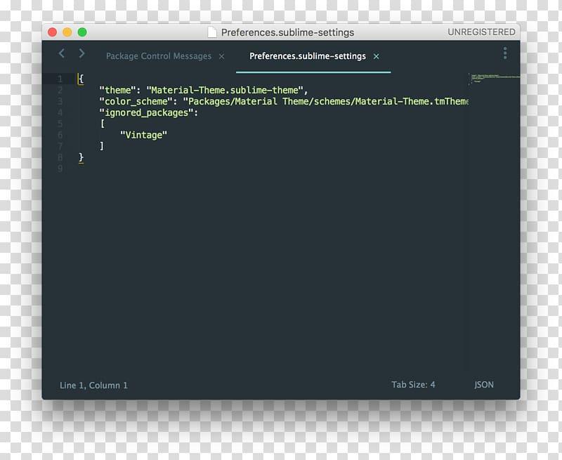 Android software development Visual Studio Code Java.