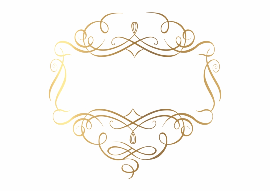 Download for free 10 PNG Decorations clipart design Images With.