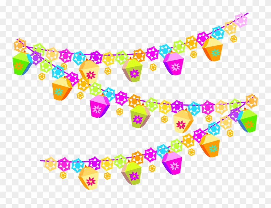 Free Party Clipart Graphics Of Parties.