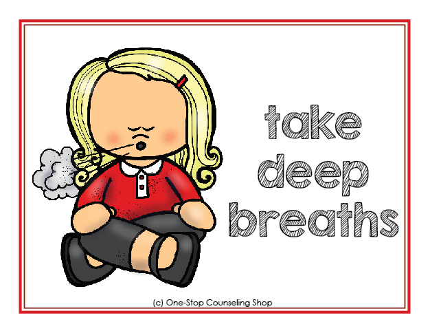 Deep Breath Clipart (90+ images in Collection) Page 2.