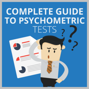 Psychometric Tests: Your Complete Guide (2020) + Free Tests!.