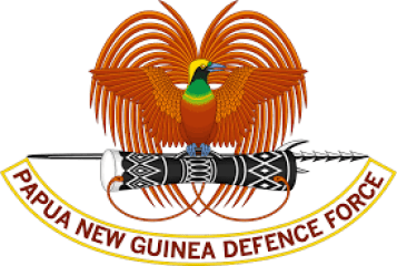 PNG Defence Force Recruitment 2020.