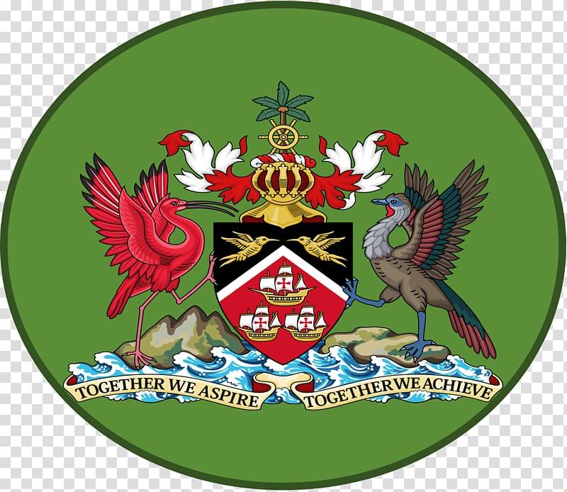 Trinidad and Tobago Defence Force Trinidad and Tobago.