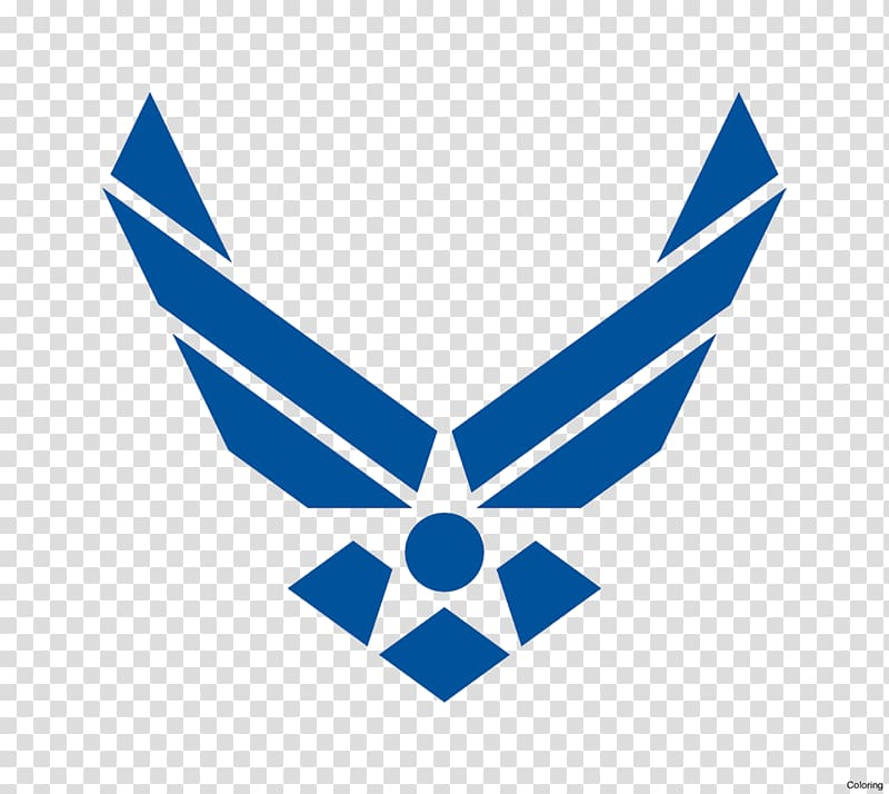 United States Air Force Academy United States Air Force.