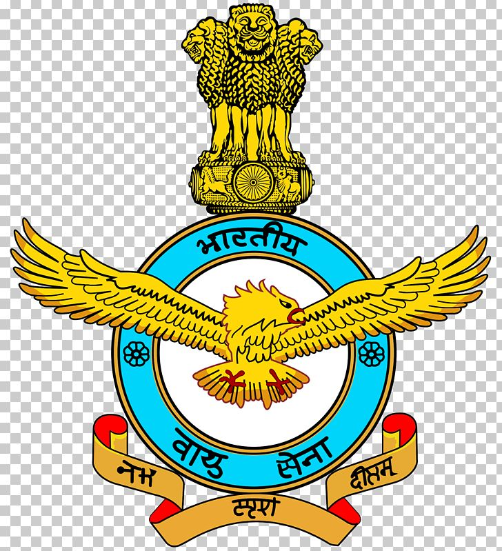 Indian Air Force National Defence Academy Air Force Common.