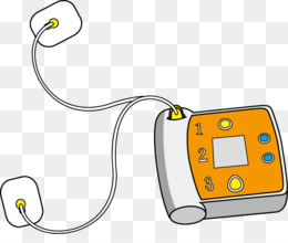Automated External Defibrillators Defibrillation First Aid.