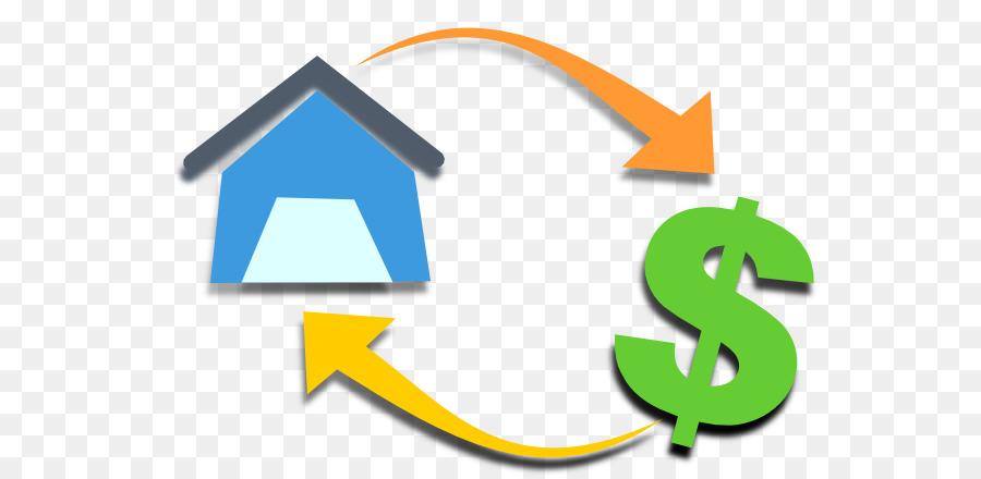 Fair Housing Logo clipart.