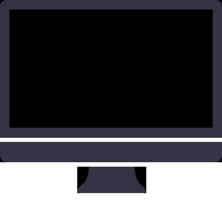 Clipart definition computer, Clipart definition computer.