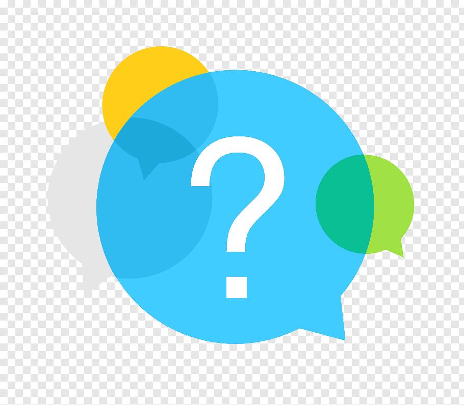 Question mark illustration, Computer Icons Problem statement.