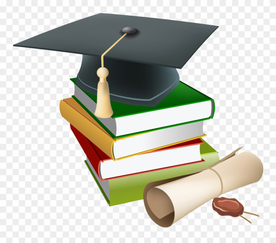 Student Higher Education Academic Degree Dr Cap.