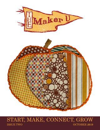 The Maker U.